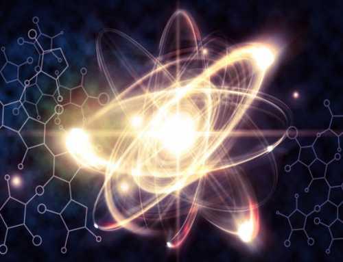 حدنصاب تراز دعوت به مصاحبه دکتری مهندسی هستهای – کاربرد پرتوها (کد 2365)