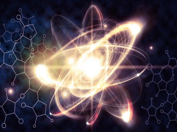 حدنصاب تراز دعوت به مصاحبه دکتری مهندسی هسته ای - کاربرد پرتوها