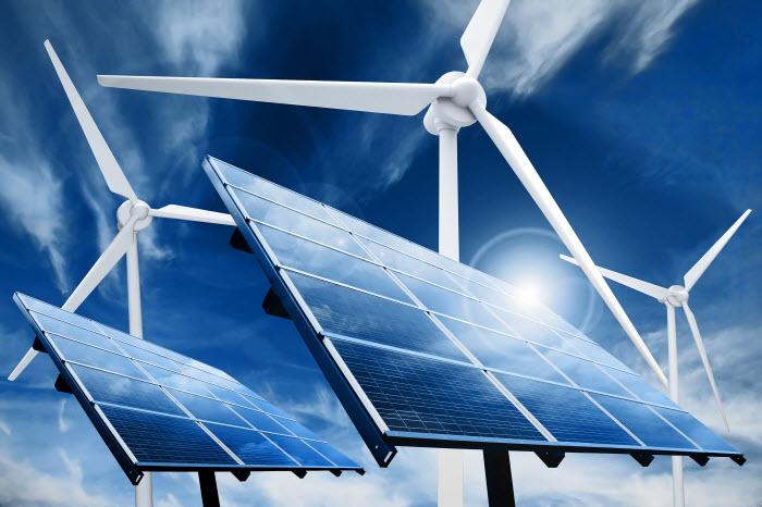 حدنصاب تراز دعوت به مصاحبه دکتری مهندسی سیستمهای انرژی