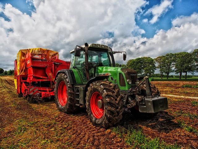 حدنصاب تراز دعوت به مصاحبه دکتری مهندسی مکانیزاسیون کشاورزی