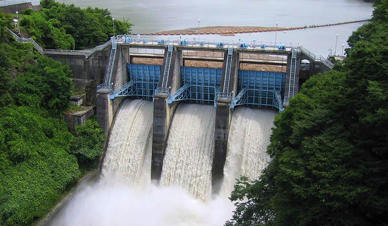 حدنصاب تراز دعوت به مصاحبه دکتری علوم و مهندسی آب – سازههای آبی (کد 2428)