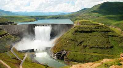 حدنصاب تراز دعوت به مصاحبه دکتری مهندسی منابع آب