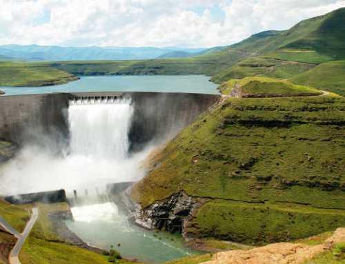 حدنصاب تراز دعوت به مصاحبه دکتری علوم و مهندسی آب – منابع آب (کد 2429)
