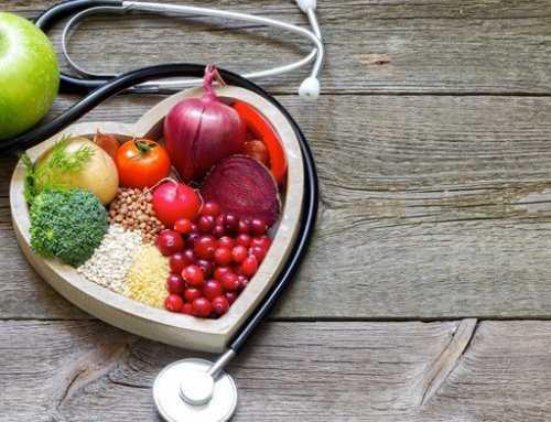حدنصاب تراز دعوت به مصاحبه دکتری بهداشت مواد غذایی (کد 2711)