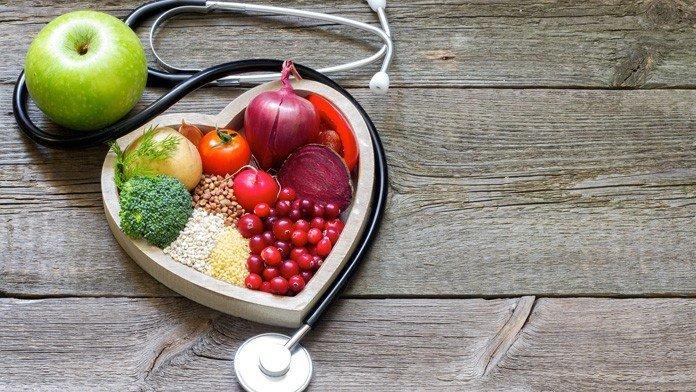 حدنصاب تراز دعوت به مصاحبه دکتری بهداشت مواد غذایی