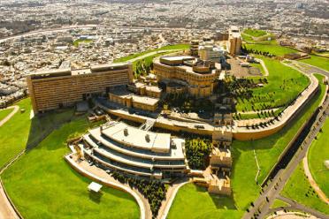 دکتری بدون آزمون دانشگاه شیراز 98 - 99