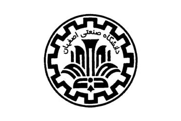 شهریه دکتری شبانه و پردیس صنعتی اصفهان 98 - 99