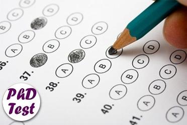 شروع ثبتنامکلاسهای آمادگی زبان انگلیسیدانشگاه آزاد