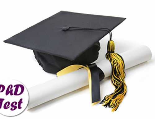 محدودیت جدید برای متقاضیان تحصیل در دوره دکتری خارج از کشور