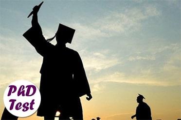 اعطای بورس تحصیلی متقابل ایران و مجارستان در مقطع دکتری در سال ۲۰۲۰