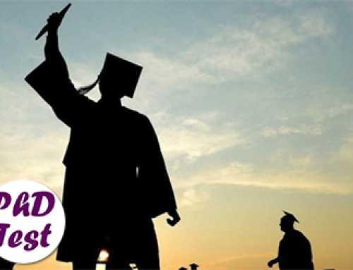 محدود شدن تأیید مدرک دانشگاه های خارجی برای دوره های دکتری