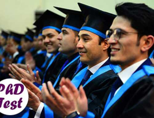 اعلام جزئیات بورس تحصیلی دکتری یونان در سال 2019