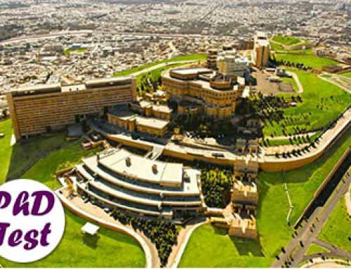 اعلام نتایج دکتری استعداد درخشان 98 دانشگاه شیراز