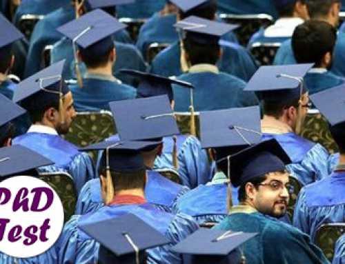 اعلام جدیدترین آمار اشتغال فارغالتحصیلان کارشناسی ارشد و دکتری