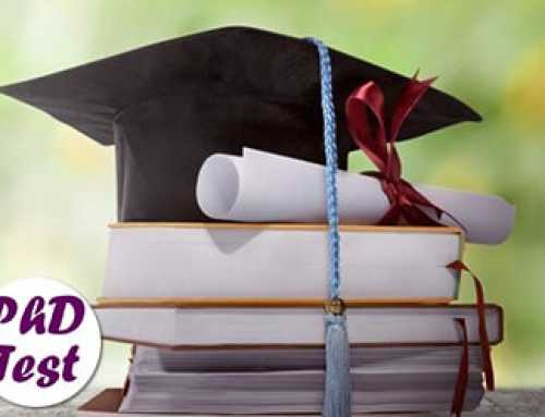 ابلاغ بخشنامه دفاع از رساله دکتری تخصصی دانشگاه آزاد