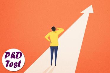 چگونه انگیزه خود را تا آزمون دکتری حفظ کنیم؟