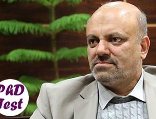 تأکید رئیس کمیسیون آموزش مجلس بر برگزاری حضوری کنکورهای ۹۹